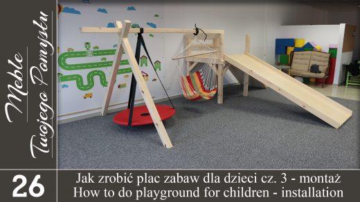 Meble Z Drewna W Lublinie łóżko Meble Twojego Pomysłu