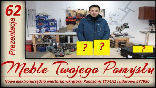 hamulec, elektryczny, elektroniczna, kontrola, prędkości, Tough Tool IP, Dual Voltage, uchwyt wiertarski,udar, dwa biegi, sprzęgło
