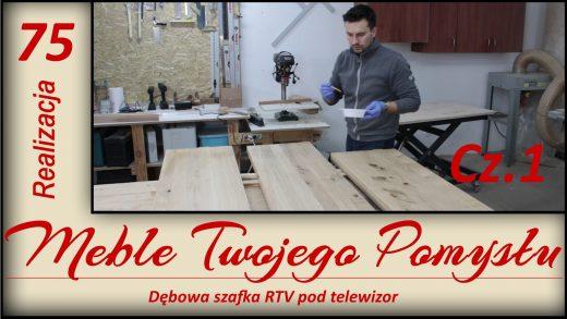 praca,opinia,jak działa,stolarstwo,tutoriale,drewno,stolarnia,warsztat,festool,felder,domino,jak zrobić,meble,meble twojego pomysłu,wood,woodworking,diy,blog,video,jak wykonać,how to make,narzędzia,bessey,zamówienie,krok po kroku,silent power,vlog,wolfcraft,k700s,k690s,fs722,ad741,fb610,f700z,fd250,pilarka,taśmowa,tarczowa,podcinak,krawędziowa,oscyslacyjna,frezarka,długo taśmowa,odciąg,rl200,szafka,rtv,dąb,żywica,epoksydowa,trasowanie,klejonka,panasonic,kleiberit,q&a