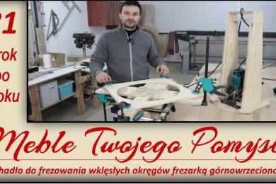sola, ts55, zagłębiarka, kleiberit 303.2, maszyny, jak działa, stolarstwo, drewno, stolarnia, warsztat, festool, felder, jak zrobić, meble, meble twojego pomysłu, wood, woodworking, diy, blog, jak wykonać, how to make, narzędzia, krok po kroku, vlog, lange łukaszuk, wolfcraft, k700s, k690s, fb610, f700z, fd250, pilarka, piła, tarczowa, frezarka, odciąg, makita, wahadło, frezowanie, okręgów wklęsłych, płyta, sklejka, panasonic, wkrętarka, poziomica, piła taśmowa, fat300, misy, talerze, stojak na wino, zagłębienie, wgłębienie, wahadło