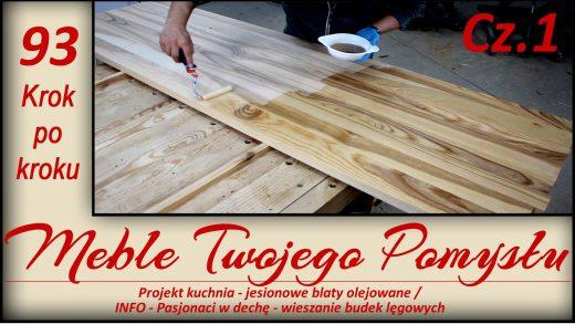 osmo,olej do blatów drewnianych,blaty,drewno,jak działa,stolarstwo,drewno,stolarnia,warsztat,festool,felder,domino,jak zrobić,meble,meble twojego pomysłu,wood,woodworking,diy,jak wykonać,how to make,krok po kroku,vlog,k700s,k690s,fs722,ad741,silent power,pilarka,piła,tarczowa,oscylacyjna,długo taśmowa,odciąg,rl200,cięcie,szlifowanie,metabo,olejowanie,kleiberit 303.0,jesion,kuchnia,zabudowa,błyta,mdf,wiórowa,lakierowana,gradacja,projekt,dom,frezarka,pasjonaci w dechę,budka