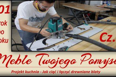 stolarstwo,drewno,stolarnia,warsztat,festool,felder,domino,jak zrobić,meble twojego pomysłu,wood,woodworking,diy,jak wykonać,how to make,krok po kroku,wolfcraft,k690s,tarczowa,odciąg,rl200,frezarka,cięcie,frezowanie,przecinanie,szlifowanie,darek stolarz,virutex,TS 55 RQ-Plus,osmo,top olej osmo,zagłębiarka,piła japońska,szablon do blatów,makita rp2301fcx,górnowrzecionowa,df500,kątownik nastawny,pasjonaci w deche,olejowanie,kuchnia,płytki,korpusy,ciąć,łączyć,zrob to sam