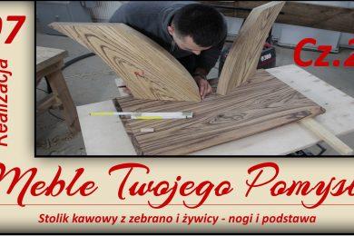 Stolik kawowy,żywica epoksydowa do drewna,ciech sarzyna,epidian 652,deco,blat,nogi,podstawa,lakierowanie,jak działa,stolarstwo,drewno,stolarnia,warsztat,festool,felder,domino,jak zrobić,meble,meble twojego pomysłu,wood,woodworking,diy,jak wykonać,how to make,krok po kroku,wolfcraft,k690s,fs722,ad741,fb610,pilarka,piła,taśmowa,tarczowa,długo taśmowa,odciąg,rl200,cięcie,frezowanie,szlifowanie,kleiberit 303,zrób to sam,zalewanie,dom,salon,klejenie drewna,df500,gniazdo
