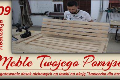 Ławeczka dla artysty,ławka,olcha,tarcica,deski,maszyny,jak działa,stolarstwo,drewno,stolarnia,warsztat,felder,jak zrobić,meble twojego pomysłu,wood,woodworking,diy,jak wykonać,how to make,krok po kroku,vlog,lange łukaszuk,wolfcraft,k700s,k690s,ad741,fb610,silent power,pilarka,piła,taśmowa,tarczowa,przecinanie,darek stolarz,ławeczka,akcja,przygotowanie,panasonic,wkrętarki,rzaz,grubościówka,altax,impregnat,lakierobejca altax,lakierobejca żywiczna altax,delta technika