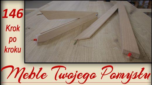 Jak zrobić drewniany cyrkiel z kątownika nastawnego, meble twojego pomysłu,mebletwojegopomyslu.pl,MTP,stolarstwo,drewno,wood,woodworking,polish,stolarz,stolarnia,poradnik,carpenter,warsztat,pracownia,Adam Słodowy,youtube,Darek stolarz,hgty,DIY,Do It Yourself,triton,Festool,jak zrobić,zrób to sam,jak wykonać,jak zbudować,how make,samemu,how to,dom,felder,hammer,krok po kroku, cyrkiel, kąownik nastawny, wiertarka, wkrętarka, panasonic, piła japońska