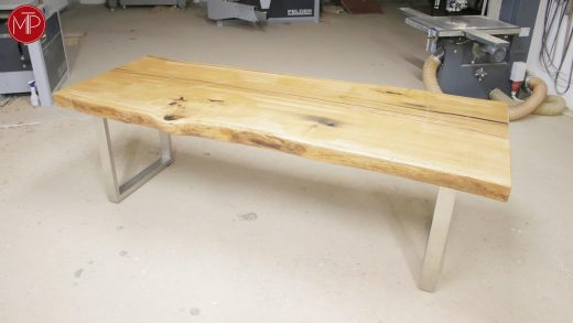 monolit,foszty,deska,dąb,żywica,epoxy,epoksydowa,blat,stół,nogi ze stali,table,oak monolith,priming,pouring epoxy,zalewanie,jaka żywica,jak zalać stół,gruntowanie drewna,fat300,felder,triton,mebletwojegopomyslu,mtp,meble twojego pomysłu,wood,woodworking,diy,jak zrobić,drewno,carpenter,do it yourself,how make,zrób to sam,diy ideas,meble,lite meble,pomysł na,epidian,ciech,dom i drewno,diy for home,stal nierdzewna,lakierowanie,ica polska,polerowanie blatu,3M
