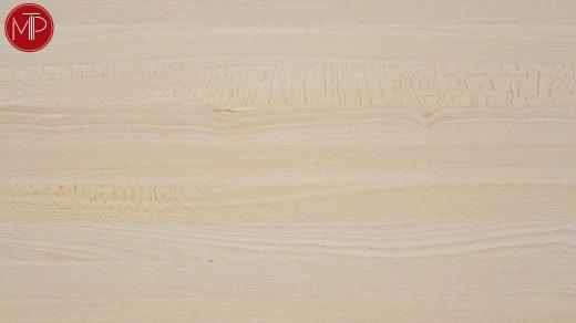 akacja, biel, blat kuchenny, Blat stołowy, blat z oflisem, blaty, blaty drewniane, brusy, brzoza, buk, czereśnia, dąb, dąb dziki, dąb rustic, deski na blaty, detal, drewkop, epoksydowa, Gatunki, handel, hurt, iroko, jawor, jesion, klejonki, klejonki drewniane, liściaste, listwy przypodłogowe, lity, meble twojego pomysłu, mebletwojegopomyslu, mebletwojegopomyslu.pl, merbau, mikrowczep, minizłączka, monolity, mtp, na meble, na stoliki kawowe, na stoły, oak, orzech amerykański, orzech europejski, producent, płyty, płyty drewniane, rustykalny, sipo, sprzedaż, stolik kawowy, stopnie, stopnie schodowe, stół z dostawkami, stoły, stoły z dostawkami, suszenie, szeroka lamela, tarcica, teak, trepy, trepy schodowe, twardziel, wenge, woodstyle, zalewanie, żywica, żywica epoksydowa, mikrowczep, miniwczepy, minizłączka,